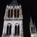 Photo de Mercure Rouen Centre Cathedrale Hotel