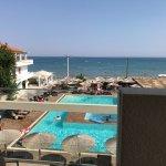 Photo of Gardelli Resort Art Hotel