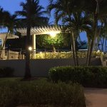Wyndham Garden at Palmas del Mar Resmi