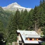 Photo of Hotel Gembro