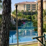 Fotografie: Regnum Carya Golf & Spa Resort