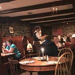 Spring Tavern