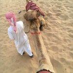 Photo de Emirates Tours and Safaris
