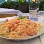Photo of Restaurant Pizzeria Riviera