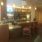 Photo de Hyatt Place Pensacola Airport