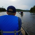 Photo de Northwoods Outfitters - Day Tours