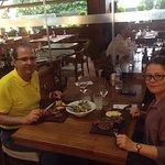 Photo of Ozgur Sef Steakhouse