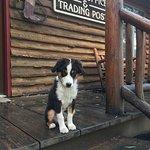 Photo de Deer Valley Ranch