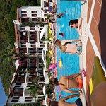 Foto de Alize Hotel