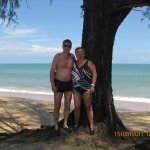 Photo of X2 Khao Lak Anda Mani Resort