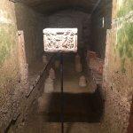 Photo de Museo Civico Archeologico delle Acque