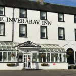 Photo of The Inveraray Inn