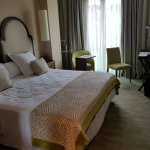 Photo of BAL Hotel & Spa