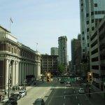 Foto de Vancouver Downtown