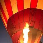 Balloon Turca resmi