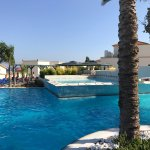 Photo of Mitsis Rodos Maris Resort & Spa