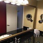 Bourbon Orleans Hotel Photo