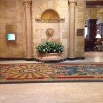 Photo de Hotel Chateau Laurier