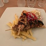 Photo of Restaurant Karina