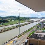 Foto de Miraflores Visitor Center