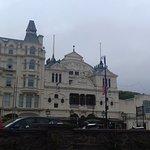 Photo de Sefton Hotel