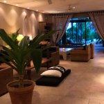 Foto de Hotel Jashita
