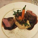 Photo of Restaurant 181 Business