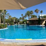 Photo of PortBlue Club Pollentia Resort & Spa