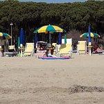 Camping Thurium Villaggio