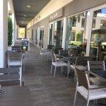 Shay Cafe & Lounge Foto