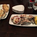 Photo of Miller's Waterfront Restaurant