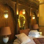 Foto de Brussels Welcome Hotel