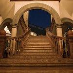 Zdjęcie Hotel Real La Merced