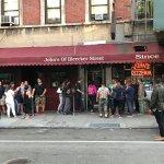 Photo de John's of Bleecker Street