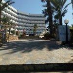 Photo of Crystal Springs Beach Hotel