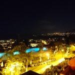 Foto de Hotel Las Aguilas