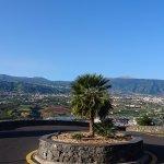 Photo of Hotel Las Aguilas