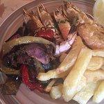 Photo of Tamam Restaurant
