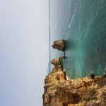 Photo de Ponta da Piedade Lighthouse