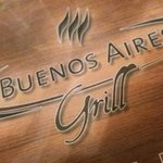 Photo of Buenos Aires Grill