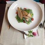 Photo of Elements Restaurant