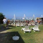 Side Alegria Hotel & Spa Foto