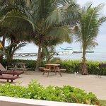 Foto de Belize Tradewinds Paradise Villas