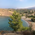Photo of Volissos Holiday Homes- Boutique Hotel & Apartments