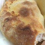 Photo de Pizzeria La Cambusa