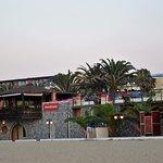 Photo de Mare Monte Beach Hotel
