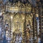 Foto de Cathedral Se
