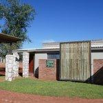 Kalahari Anib Lodge Foto
