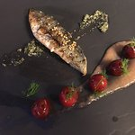 Photo of Restaurant Vincent Croizard