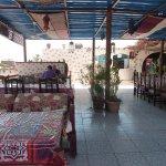 Foto di Africa Restaurant